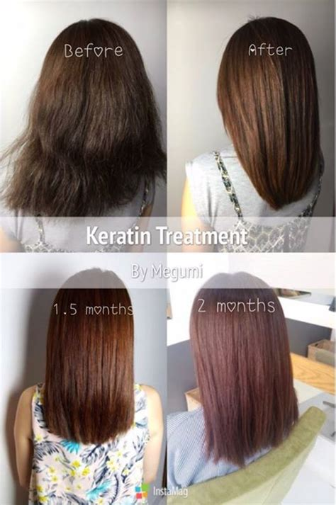 keratin for bleached white hair keratin and bleached hair keratin and bleached hair korean