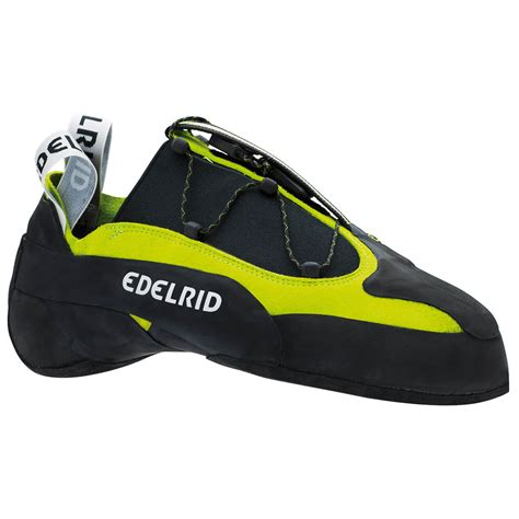 edelrid climbing shoes edelrid cyclone climbing shoes free uk delivery