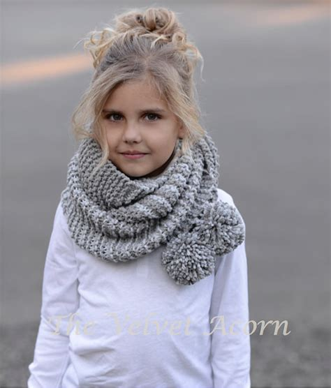 knitting pattern for child s scarf uk knitting patterns for children s scarves crochet and knit