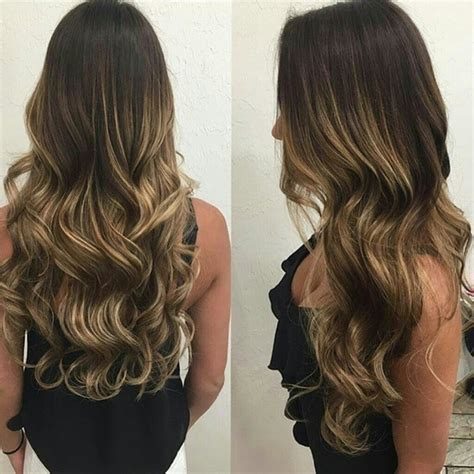layered halo halo layered hair extension halo couture photos lara