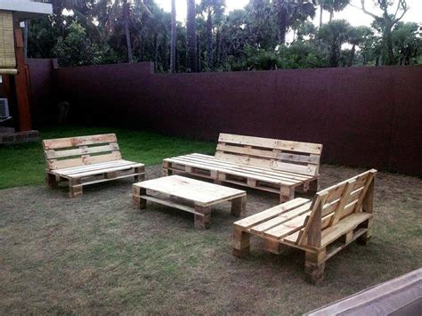 pallet patio couch 30 easy pallet ideas for the home pallet furniture diy