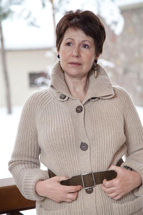 garde robe femme 50 ans garde robe d hiver 233 l 233 gante pour les femmes de 40 50 ans