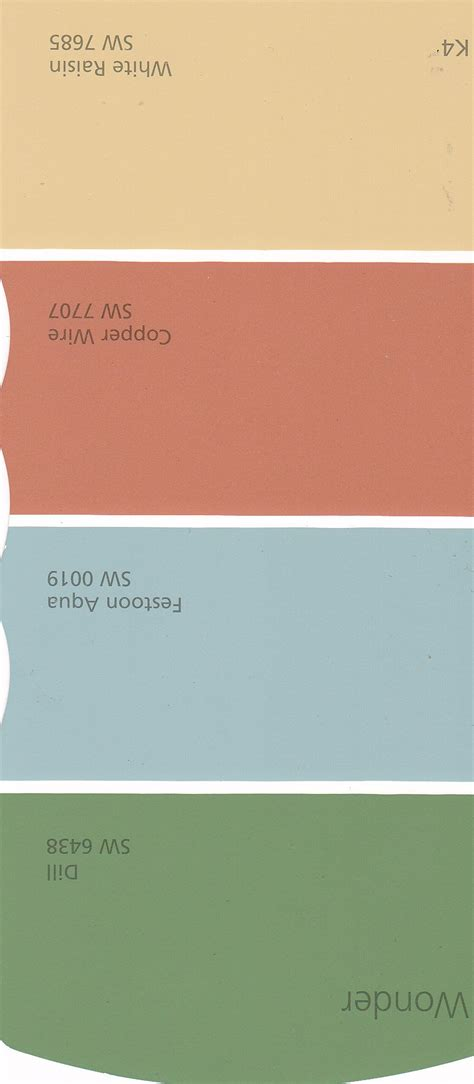 sherman williams colors sherwin williams color palette 2017 grasscloth wallpaper