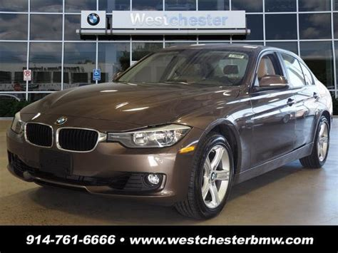 bmw white plains bmw 3 series used cars in white plains mitula cars
