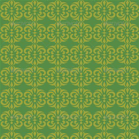design powerpoint batik background ppt batik 187 tinkytyler org stock photos