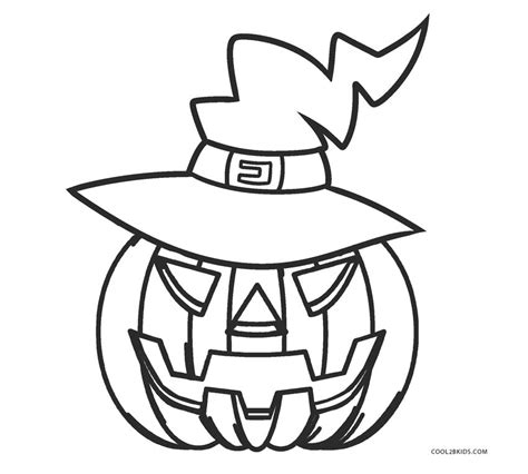 cool pumpkin coloring pages free printable pumpkin coloring pages for kids cool2bkids