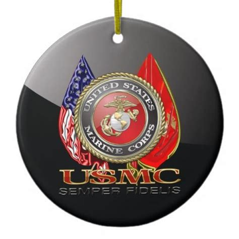 christmas gifts marines 149 best marine corps ornaments and gifts images on marine corps marine