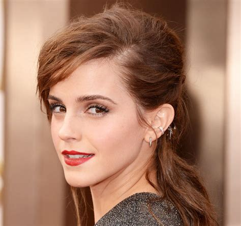 Hair Pubic Thick Emma Watson | how to style pubic hair make like emma watson and use
