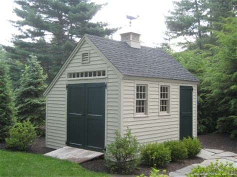shedpa do it yourself outdoor shed plans