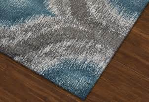 teal gray rugs creative rugs decoration