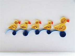 paper quilling meghan s designs id 233 es quilling