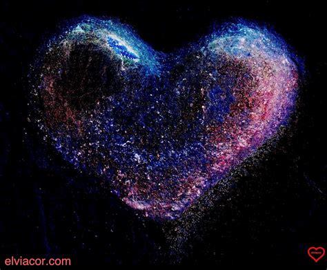 imagenes del universo de amor corazones con coraz 243 n t 250 coraz 243 n se sincroniza con el