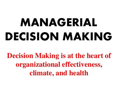 the economics of managerial decisions what s new in economics books managerial decision engineering economics