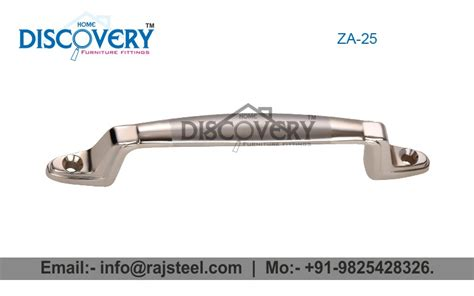 Kitchen Cabinet Handles India Kitchen Cabinet Handles Manufacturers Of India