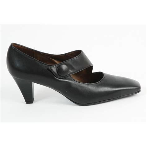 womans shoes kaiser kelda leather shoes l womens