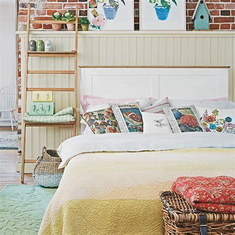 bedroom over bed storage functionalities net bedroom storage ideas ideal home
