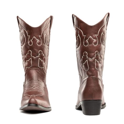 best cowboy boot brands for 28 images best brands of