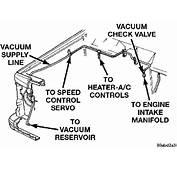 AC Malfunction  Maintenance/Repairs Car Talk Community