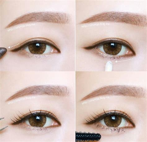 E M O R Y Lafae Series Sc17emo446 17 mejores ideas sobre maquillaje asi 225 tico en maquillaje de ojos asi 225 ticos