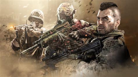 call of duty modern warfare 2 extra life