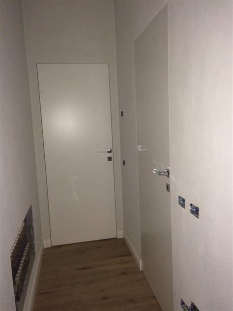 rasomuro porte porte rasomuro