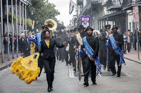 how much do mardi gras cost cbs press express ncis new orleans