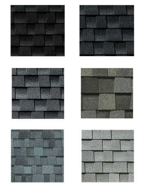 colors that work with gray what paint colors work best with a gray roof gray house
