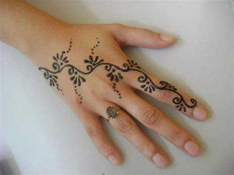 legal age for tattoo 29 heena ideas with images