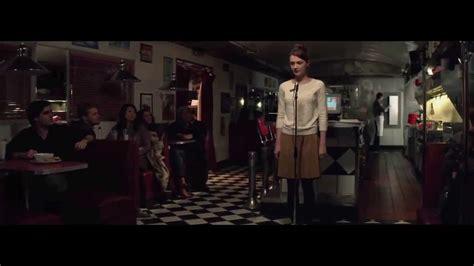 song kismet diner cornetto cupidity kismet diner subtitulado