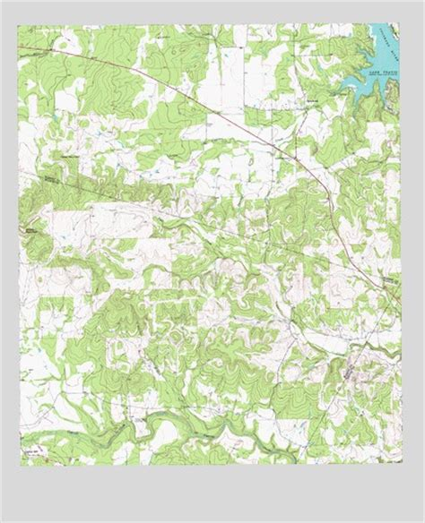 spicewood texas map spicewood tx topographic map topoquest