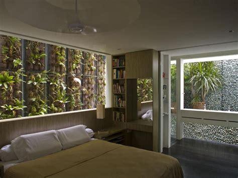 contoh desain dinding kamar contoh desain kamar tidur alam desain minimalis