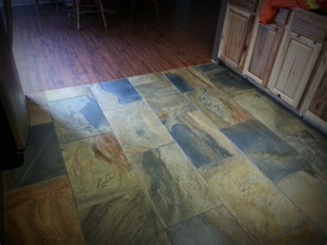 Soapstone Countertops Winnipeg 17 Best Images About New Home On Hickory