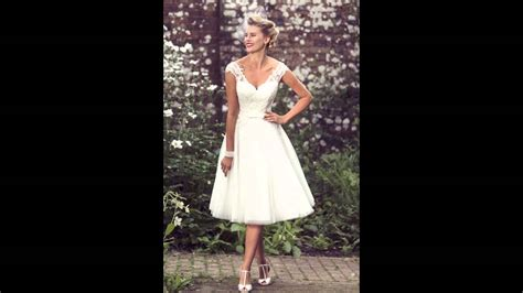 Wedding Dresses Uk Hire by Wedding Dress Hire Derby Dress Uk