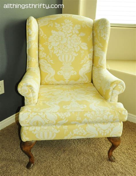 Sofa Wing Chair 160 best images about family room on shopping