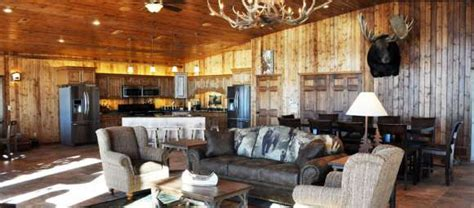 Yankton Cabin Rentals by Bed Breakfasts Lodges Southeast South Dakota Tourism