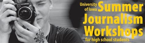 Iowa State Mba Requirements by Of Iowa Admissions Essay Mfawriting515 Web