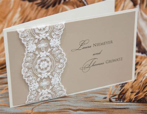 Einladungskarten Hochzeit Selbst Gestalten by Einladungskarten Zur Hochzeit Einladung Zum Paradies