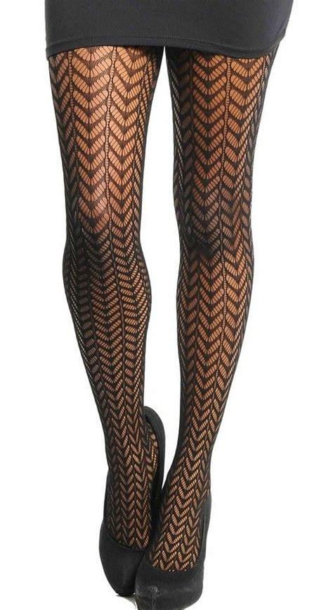 herringbone pattern tights tights herringbone pattern styles i love pinterest