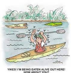 boating and canoeing near me kayaking cartoon google search kayaking and canoeing