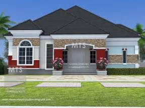 House Design Pictures In Nigeria pictures of nigerian 3 bedroom bungalow house plan pics house floor