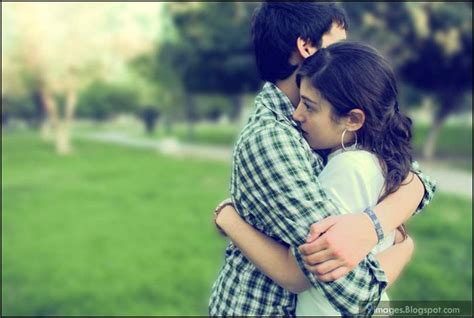 images of love couples hugging cute love couple hug hairstylegalleries com