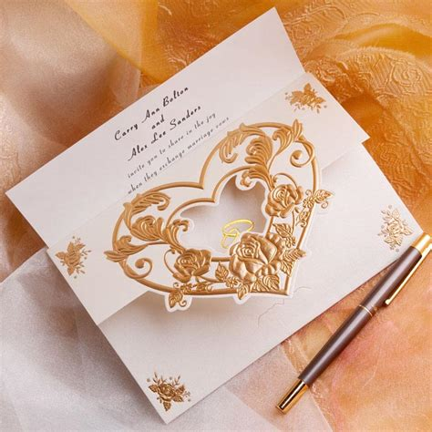 2014 wedding invitations top 10 wedding colors ideas and wedding invitations for
