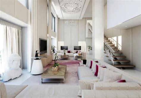 elegant living rooms   beautifully decorated