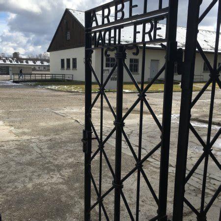 dachau concentration c memorial site tours tickets dachau concentration c memorial site tripadvisor