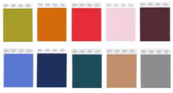 2017 pantone colors pantone fall 2017 color report home gallery storeshome gallery stores