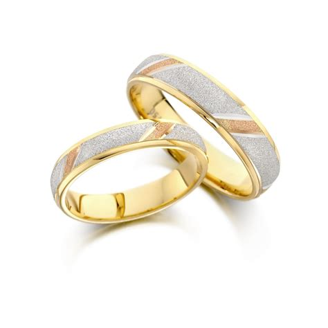 Wedding Ring For by Wedding Rings For A Wedding Abroad
