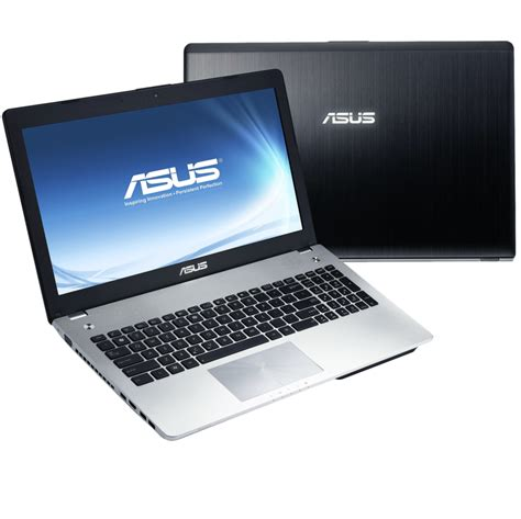 Laptop Asus Windows Asus Laptop Windows Central