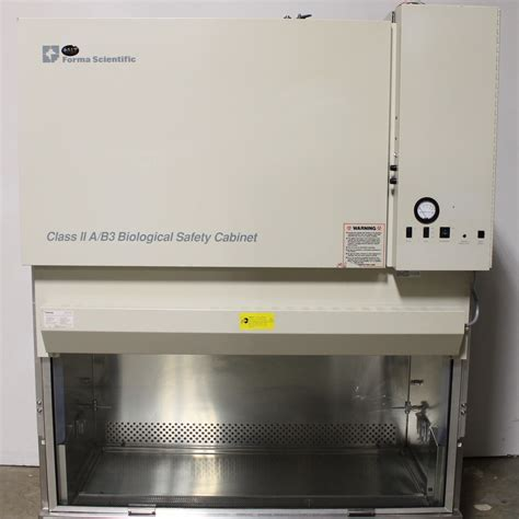 thermo fisher biosafety cabinet thermo biosafety cabinet 1386 cabinets matttroy