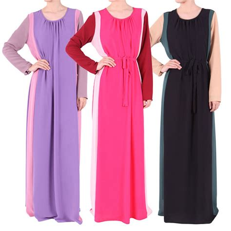 design dress muslimah remaja muslimah clothes latest design muslimah dress islamic