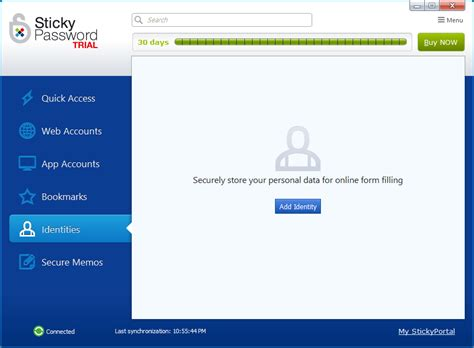 sticky password premium coupon code 50 discount